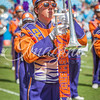 clemson-tiger-band-panthers-2016-97