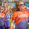 clemson-tiger-band-panthers-2016-54
