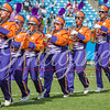 clemson-tiger-band-panthers-2016-81