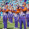 clemson-tiger-band-panthers-2016-44