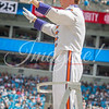 clemson-tiger-band-panthers-2016-26