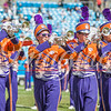 clemson-tiger-band-panthers-2016-83