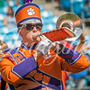 clemson-tiger-band-panthers-2016-53