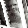 0055-Caroline Nelson Tom Marien w0077