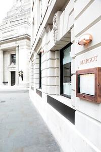 Restaurant Margot-3
