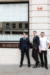 Restaurant Margot-11