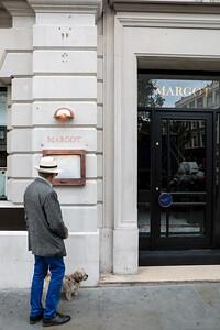 Restaurant Margot-2