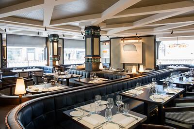 Restaurant Margot-34