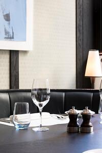 Restaurant Margot-43