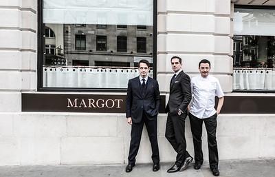 Restaurant Margot-13