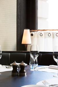 Restaurant Margot-44