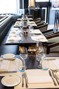 Restaurant Margot-35
