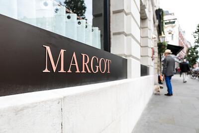 Restaurant Margot-1