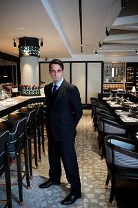 Restaurant Margot-8