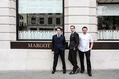 Restaurant Margot-12