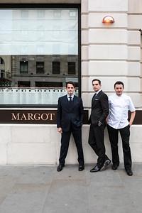 Restaurant Margot-14