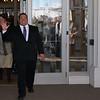 Chans - Britt Wedding Feb16--28