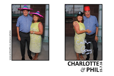 Charlotte And Phil - 0019