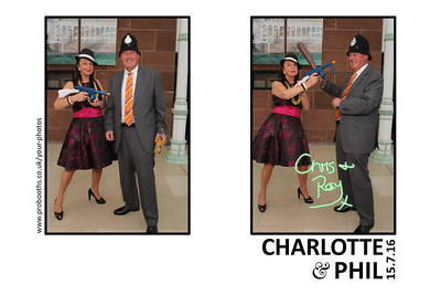 Charlotte And Phil - 0008
