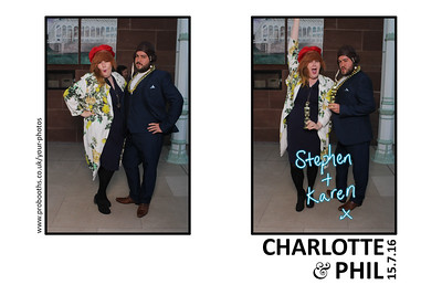 Charlotte And Phil - 0020