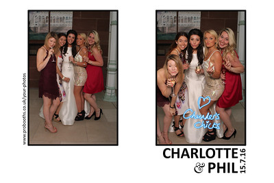 Charlotte And Phil - 0028