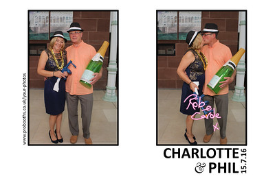 Charlotte And Phil - 0005