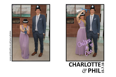 Charlotte And Phil - 0001