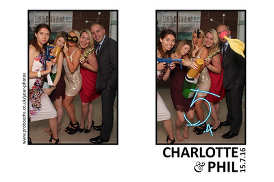 Charlotte And Phil - 0026
