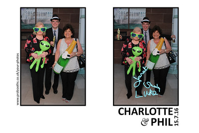 Charlotte And Phil - 0018