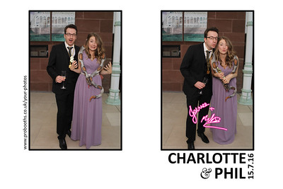 Charlotte And Phil - 0006