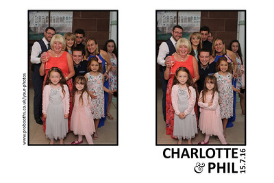 Charlotte And Phil - 0022