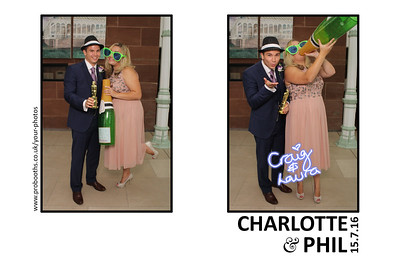 Charlotte And Phil - 0012