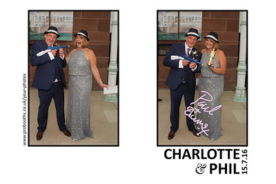 Charlotte And Phil - 0009