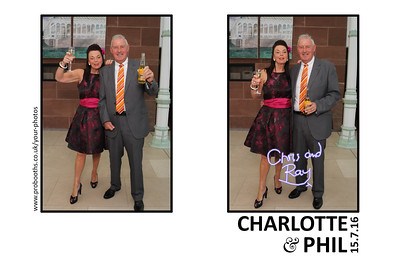 Charlotte And Phil - 0007
