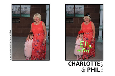 Charlotte And Phil - 0017