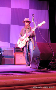 20161101-cheap-trick-ridgefield-playhouse-Tom-Petersson-004