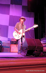 20161101-cheap-trick-ridgefield-playhouse-Tom-Petersson-006