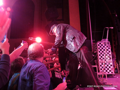20161101-cheap-trick-ridgefield-playhouse-Rick-Nielsen-013