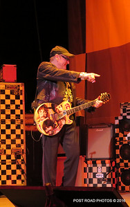 20161101-cheap-trick-ridgefield-playhouse-Rick-Nielsen-007