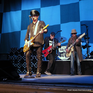 20161101-cheap-trick-ridgefield-playhouse-003