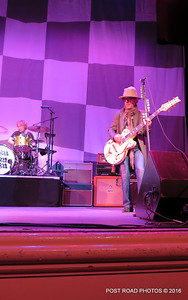20161101-cheap-trick-ridgefield-playhouse-Tom-Petersson-003