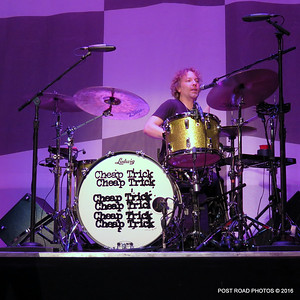 20161101-cheap-trick-ridgefield-playhouse-daxx-nielsen-003