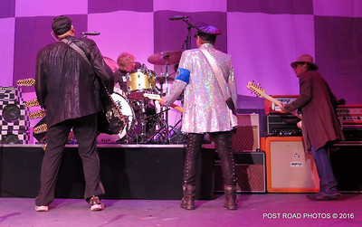 20161101-cheap-trick-ridgefield-playhouse-007