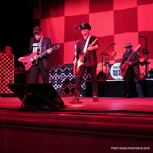20161101-cheap-trick-ridgefield-playhouse-002