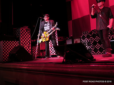 20161101-cheap-trick-ridgefield-playhouse-Rick-Nielsen-002
