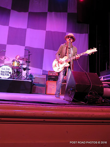 20161101-cheap-trick-ridgefield-playhouse-Tom-Petersson-007