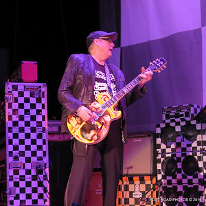 20161101-cheap-trick-ridgefield-playhouse-Rick-Nielsen-005