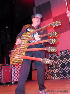 20161101-cheap-trick-ridgefield-playhouse-Rick-Nielsen-015