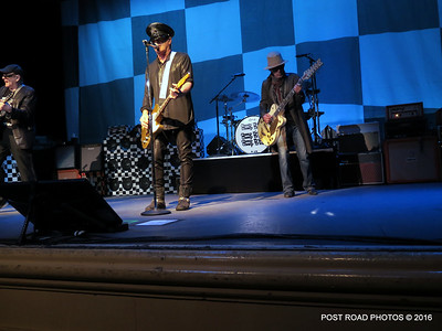20161101-cheap-trick-ridgefield-playhouse-006