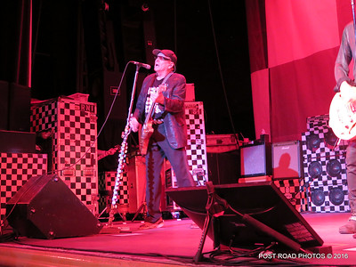 20161101-cheap-trick-ridgefield-playhouse-Rick-Nielsen-003